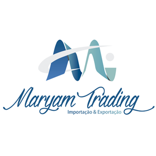 Maryam Trading